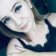 Ангелина, 18, г.Ставрополь