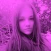 Кристина Мустонен, 20, г.Нарва