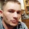 Anatoliyy, 35, г.Белгород