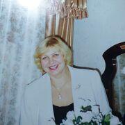 Татьяна, 20, г.Херсон