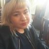 Anna, 29, г.Беляны