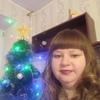 Анна, 37, г.Нижний Тагил