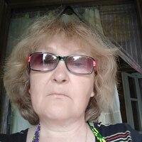 татьяна чернуха, 60 лет, Рак, Санкт-Петербург