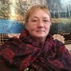 Валентина, 58, г.Бичура
