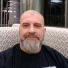 Kenneth Smith, 47, г.Флоренс