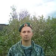 Юрий Зайцев 41 Вожега