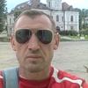 Сергiй, 37, г.Трускавец