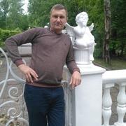 Анатолий 54 Татарск