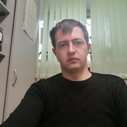 Олег 30 Амурск
