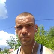 Виктор, 39, г.Кимры