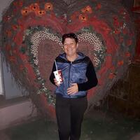 Светлана, 51 год, Рыбы, Екатеринбург