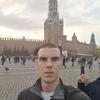 Алекс, 28, г.Мурманск