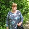 Valentina, 63, г.Künzelsau