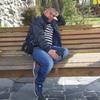 Николай, 47, Житомир
