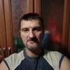 Иван, 48, г.Калуга