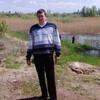 Павел, 33, г.Энгельс