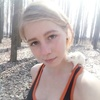 Просто Ася, 18, г.Астрахань