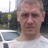 Саша, 32, г.Отрадный