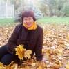 Зульфия, 53, г.Октябрьский