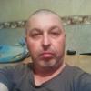 Павел Любимов, 46, г.Омск