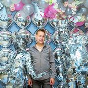 Игорь Мурашкин, 49, г.Новороссийск