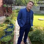 Maksim, 24, г.Балашиха
