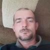 Федор, 34, г.Челябинск