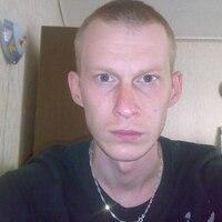 Денис, 39 лет, Лев, Нижний Тагил