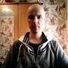 александр, 32, г.Кохтла-Ярве