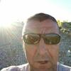 Metin Kose, 56, г.Гаага