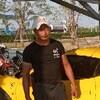 เทพ, 39, г.Паттайя