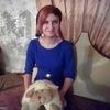 Танька, 19, г.Саратов