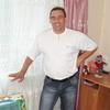 Вадим, 52, г.Ковров