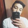 Paulo Santos, 21, г.Lisbon