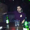 Raz, 28, г.Ереван