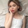 Алиса, 18, г.Владимир