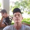 Александр, 21, г.Майкоп