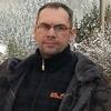 Евгений, 45, г.Лёррах