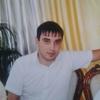 Велибег, 28, г.Дербент