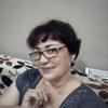 Людмила Ковальчук, 51, г.Ивано-Франковск