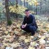 Dmitry, 31, г.Слоним
