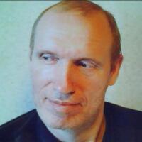 Геннадий, 59 лет, Лев, Орша