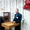 Александр, 40, г.Идринское