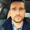 Веселий, 41, г.Львов
