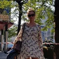 Валентина, 46 лет, Овен, Калининград
