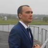 Yarik, 29, г.Любешов