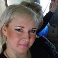Светлана, 43 года, Дева, Казань