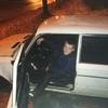 Руслан, 23, г.Череповец