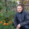 Максим, 37, г.Волгореченск