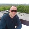 Александр, 38, Київ